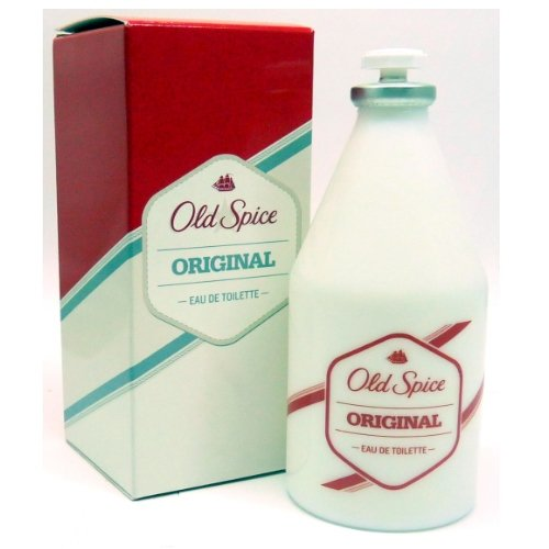 old-spice-eau-de-toilette-100-ml-originale