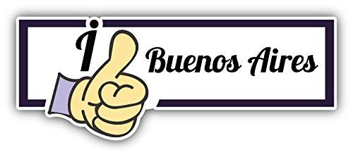mi-piace-buenos-aires-viaggio-slogan-art-decor-adesivo-15-x-8-cm