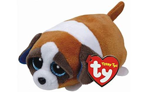 Beanie New Teeny Tys Gypsy der Hund, Schließen Sie Ihr Set ab!