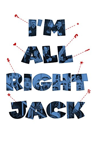 im-all-right-jack
