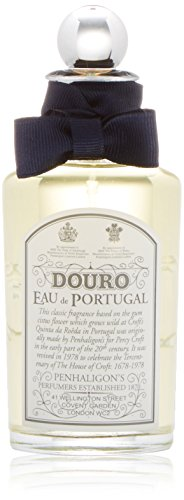 penhaligons-douro-eau-de-portugal-cologne-100-ml