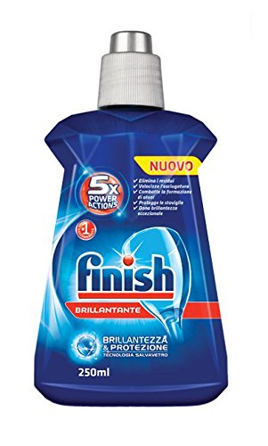 finish-brillantante-regular-4-pezzi-da-250-ml-1-l