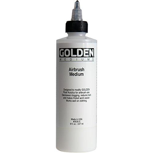 pro-art-golden-airbrush-medium-8-oz