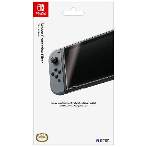 filtre-de-protection-dcran-pour-nintendo-switch