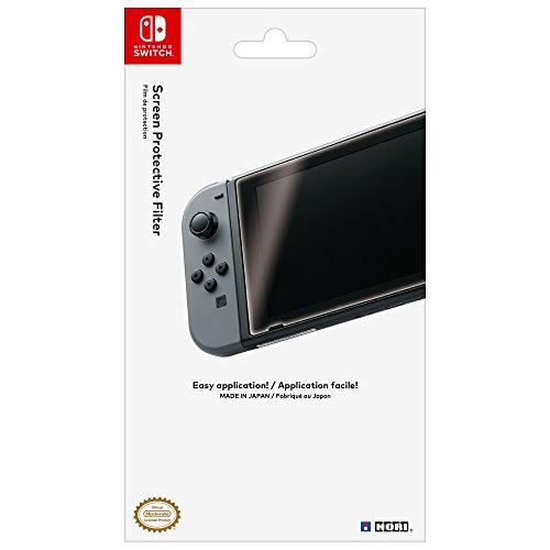 hori-protector-de-pantalla-nintendo-switch