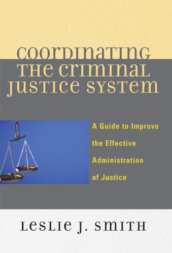 Law procedures litigation page 2 green card voices e books read e book online coordinating the criminal justice system a guide to improve pdf fandeluxe Images