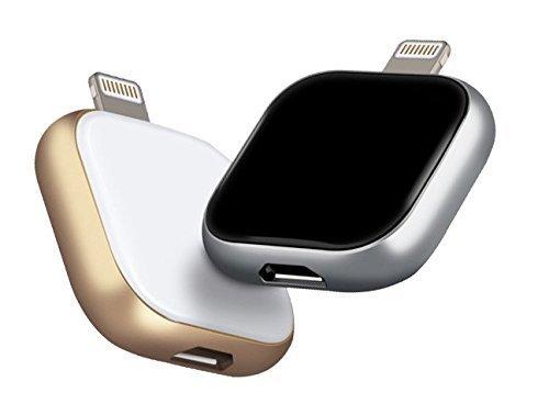 Plus d'espace pour Votre Apple iPhone 5S, iPhone 5C, d'occasion  Livré partout en Belgique