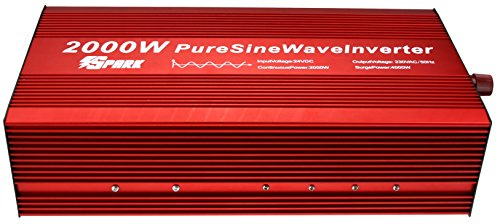 spark-2000-watt-pure-sine-wave-power-inverter-24v-4000w-peak-soft-start
