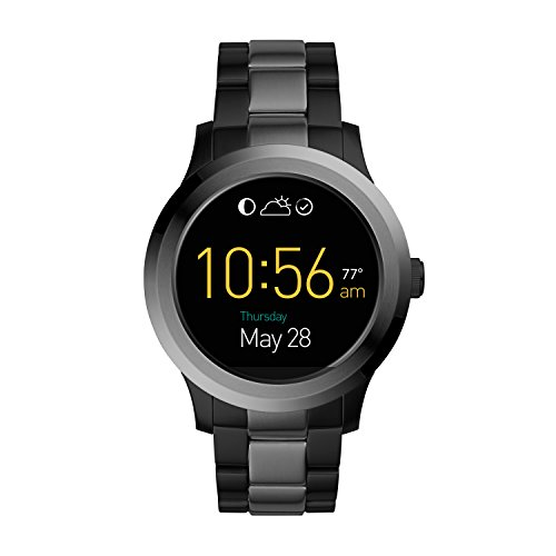 Fossil-Mens-Connected-Watch-FTW2117