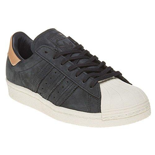 adidas Superstar W chaussures