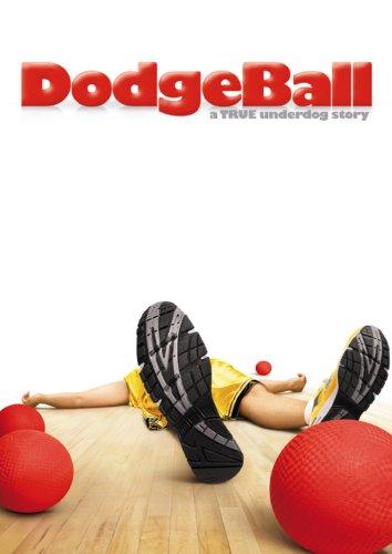 dodgeball-a-true-underdog-story