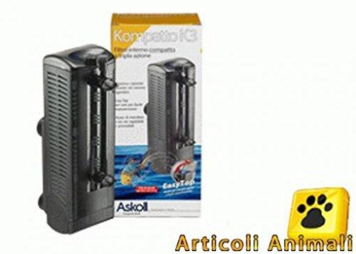 askoll-kompatto-k2-filtro-interno-per-acquario