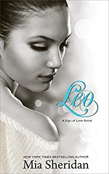 Leo (English Edition) par [Sheridan, Mia]