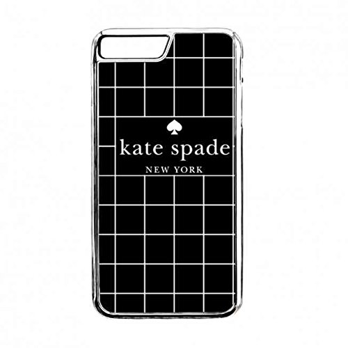 customized-ipod-touch-5th-housse-etuiipod-touch-5th-kate-spade-mark-coque-etuikate-spade-new-york-vi