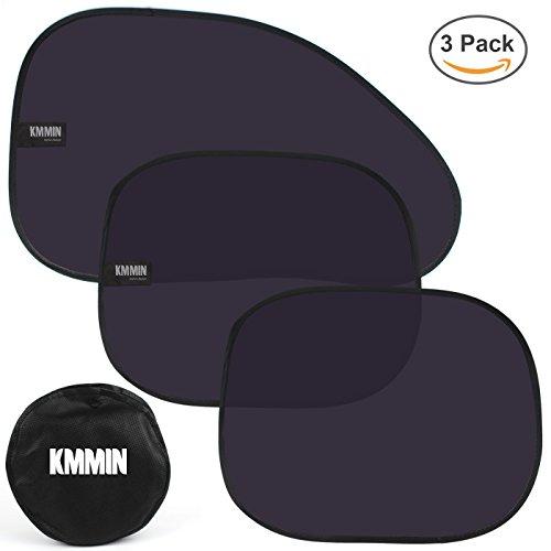Auto-parasole-Kmmin-auto-parasole-per-bloccare-e-proteggere-dai-raggi-UV-Kids-Pets-con-facilit-di-installazione-e-buon-raffreddamento