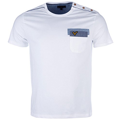 mens-voi-jeans-mens-carrick-t-shirt-in-white-m