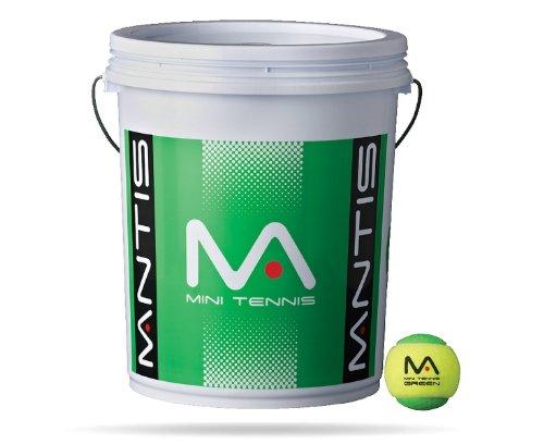 RESONATOR. Mantis Bucket Stage 1 Balls -