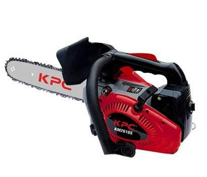 KPC KM2610S motosierra sierra de cadena