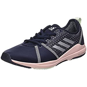 Adidas Women's Arianna Cloudfoam  Multisport Training Shoes