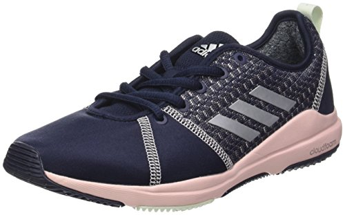 Adidas Women's Arianna Cloudfoam  Multisport Training Shoes