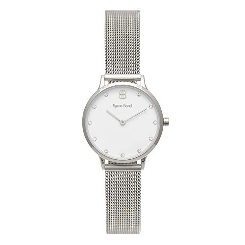 Armband- & Taschenuhren Diskret Desing Silikon Armband Uhr Herren Sport Fashion Edel Top Angebot Qualität AusgewäHltes Material