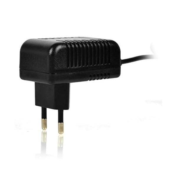 41%2BtueXKecL. SS600  - P-Micro USB 5V 3A