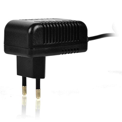 41%2BtueXKecL - P-Micro USB 5V 3A