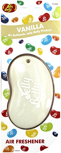 jelly-belly-15260nb-3d-jelly-bean-air-freshener-vanilla