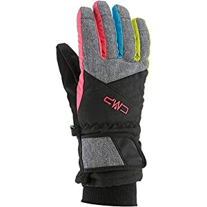 CMP Ski Handschuhe 6524827j