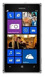 Nokia Lumia 925 (1GB RAM, 16GB)