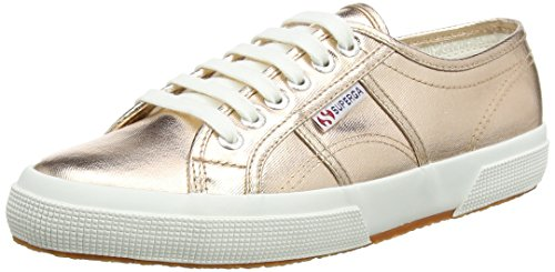 superga-2750-cotmetu-sneaker-a-collo-basso-unisex-adulto-rosa-rose-gold-40-eu-65-uk