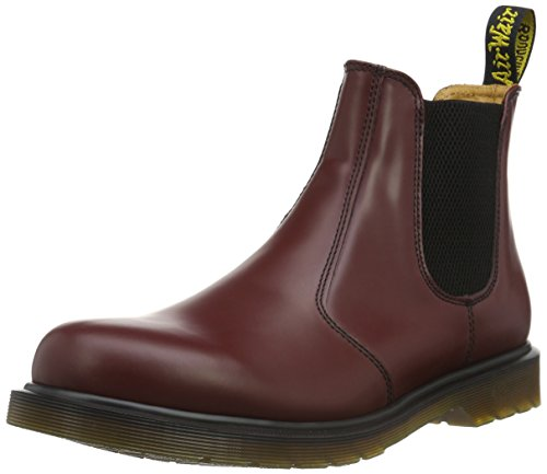 Dr. Martens – Chaussures – Homme