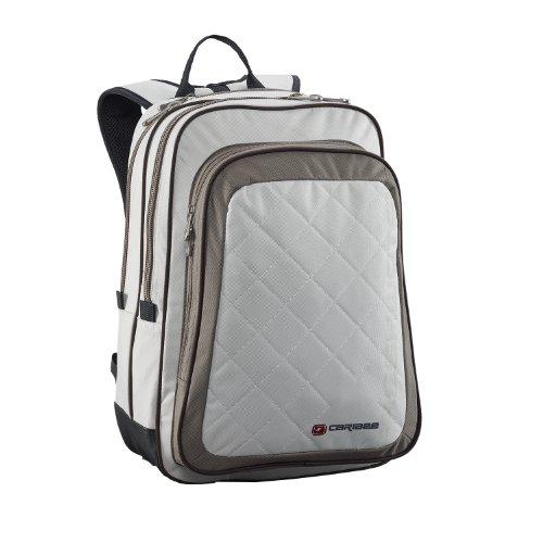 caribee-beach-product-freshwater-backpack