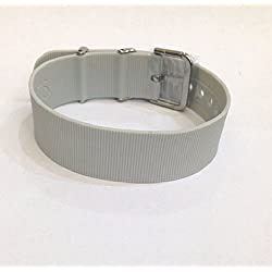 Uhr Armband Uhr Unisex OPS Objects Ops Posh Casual Cod. poshcint-07
