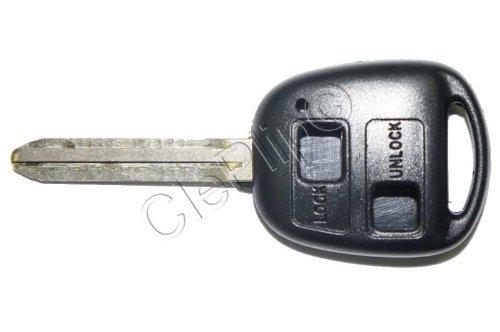 coque-telecommande-plip-bouton-cle-toyota-rav4-prado-tarago-camry-corolla-celica