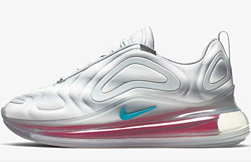 Sneaker Nike Nike Women's Air Max 720
