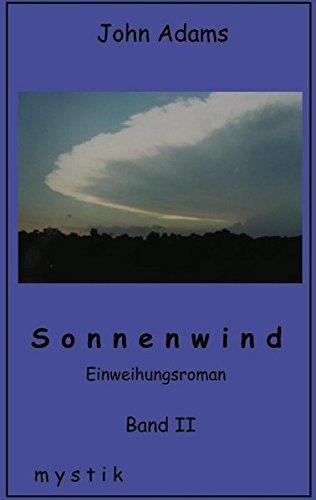 Sonnenwind Band II