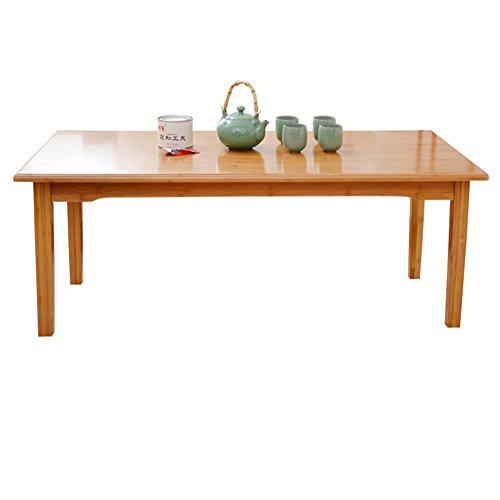 ZXQZ Klapptisch Home Multifunktionstisch Klapptisch Schlafzimmer Schreibtisch Wohnzimmer Teetisch Tabellen klappschreibtisch ( größe : 100*60*37CM )