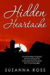 Hidden Heartache (Medical Romance)