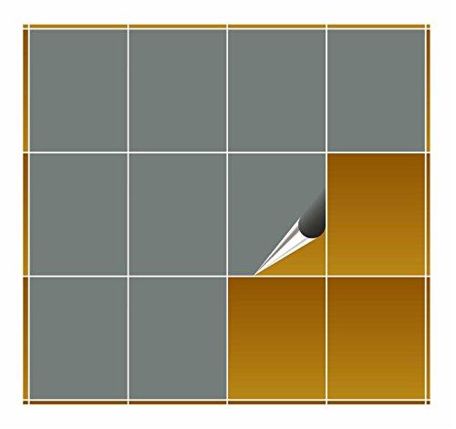 foliesen-fliesenaufkleber-grau-matt-20cm-x-25cm-30-stuck