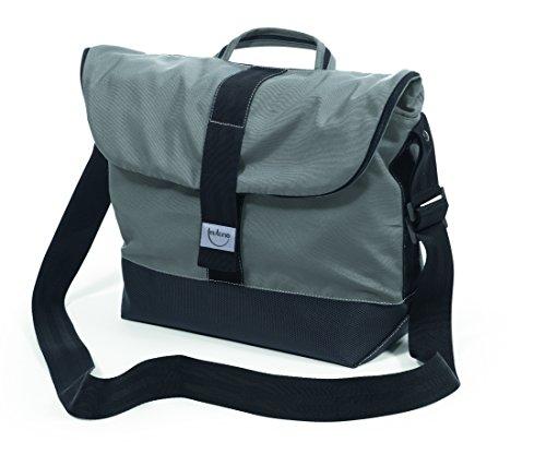 Preisvergleich Produktbild teutonia 1911299 Pflegetasche Made for You, 5050, elephant grey