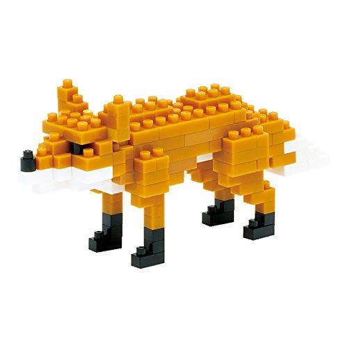nanoblock-nbc-076-jeu-de-construction-fox