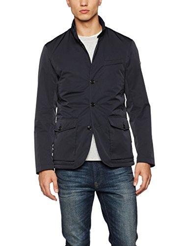 hackett-painswick-blazer-giacca-uomo-blu-navy-595-l
