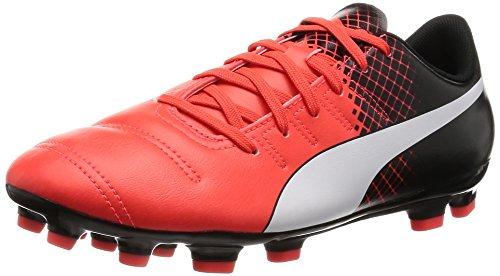 puma-mens-evopower-43-tricks-ag-football-boots-red-rot-red-blast-puma-white-puma-black-03-11
