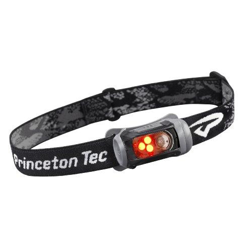 Princeton Tec Remix Headlamp.