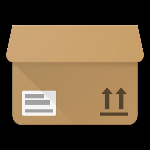 Lieferungen Sendungsverfolgung