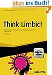 Think Limbic! - inkl. Arbeitshilfen o...