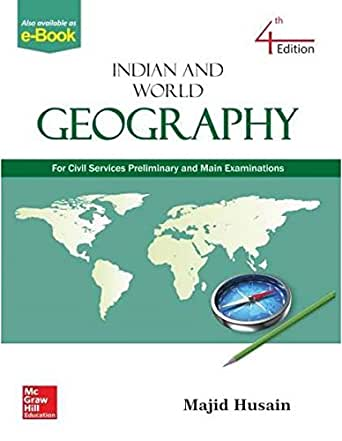 Indian and world geography ebook majid husain amazon kindle enter your mobile number or email address below and well send you a link to download the free kindle app then you can start reading kindle books on your gumiabroncs Images