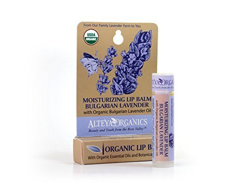 alteya-organic-lip-balm-moisturising-bulgarian-lavender-5-g