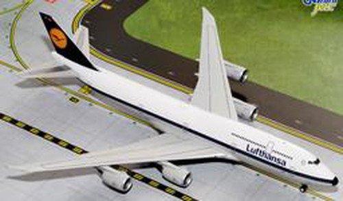 gemini200-1-200-b747-8i-lufthansa-german-airlines-retro-color-d-abyt
